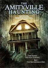 the_amityville_haunting movie cover