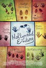 hollywood_ending_2002 movie cover