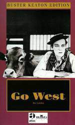 go_west movie cover