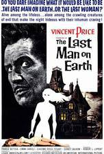 the_last_man_on_earth_1964 movie cover