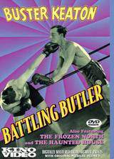 battling_butler movie cover