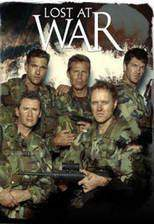 lost_at_war movie cover