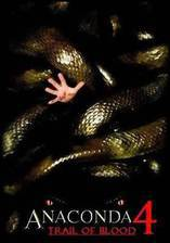 anacondas_trail_of_blood movie cover