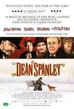 dean_spanley movie cover