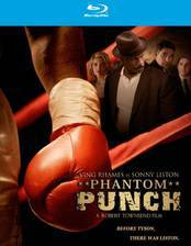phantom_punch movie cover