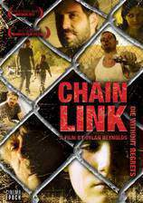 chain_link movie cover