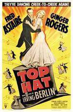 top_hat movie cover