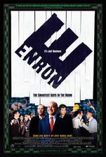 enron_the_smartest_guys_in_the_room movie cover