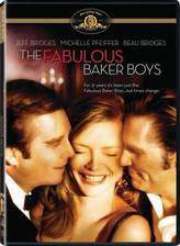 the_fabulous_baker_boys_70 movie cover