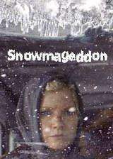snowmageddon movie cover