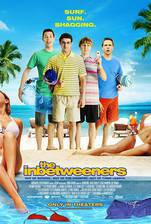 the_inbetweeners_movie movie cover