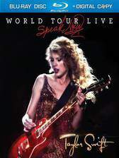 taylor_swift_speak_now_world_tour_live movie cover