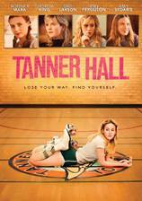 tanner_hall movie cover
