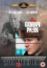 gorky_park movie cover