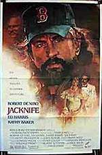 jacknife movie cover