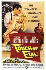 touch_of_evil movie cover