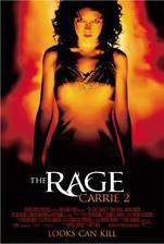 the_rage_carrie_2 movie cover