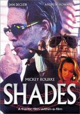 shades movie cover