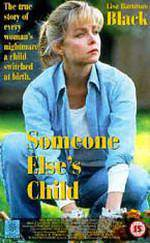 someone_else_s_child movie cover