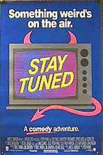 stay_tuned_70 movie cover