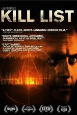 kill_list movie cover