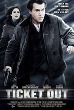 ticket_out movie cover