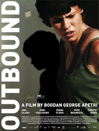 Outbound main cover