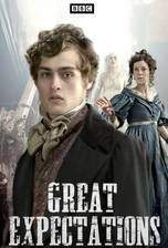 great_expectations_2011 movie cover
