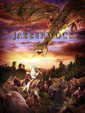 jabberwock movie cover