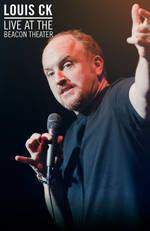 louis_c_k_live_at_the_beacon_theatre movie cover