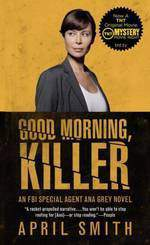 good_morning_killer movie cover