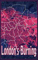 london_s_burning movie cover