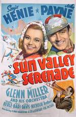 sun_valley_serenade movie cover
