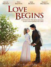 love_begins movie cover