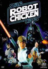 robot_chicken_star_wars movie cover