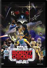 robot_chicken_star_wars_episode_ii movie cover
