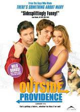outside_providence movie cover