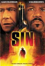 sin_2003 movie cover