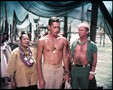 South Pacific movie photo