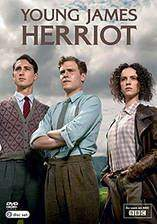 young_james_herriot movie cover