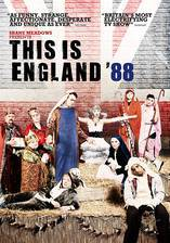this_is_england_88 movie cover
