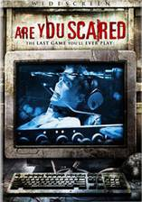 are_you_scared movie cover