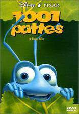 a_bugs_life movie cover