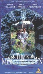 tom_s_midnight_garden movie cover