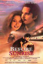 before_sunrise movie cover