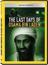 the_last_days_of_osama_bin_laden movie cover