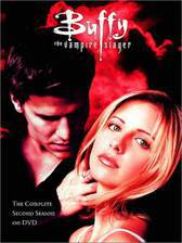 buffy_the_vampire_slayer movie cover
