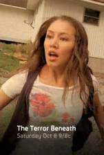 the_terror_beneath movie cover