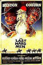 the_last_hard_men movie cover
