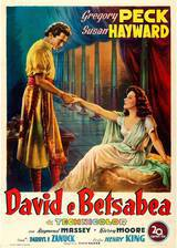 david_and_bathsheba movie cover